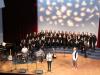 Božični koncert, december 2016