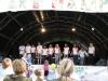 Festival Lent, 2011