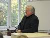 Literarno srečanje s pisateljem Tonetom Partljičem