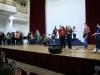 Majski koncert, 17. 5. 2012