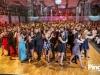 Maturantski ples, marec 2015
