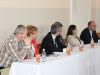 Okrogla miza s poslanci Državnega zbora, 2015