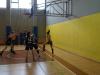 Polfinale državnega prvenstva v košarki, februar 2017
