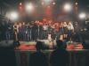 Predstavitev albuma Odmevi 2015-2018, 13. marec 2019
