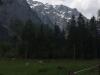 Športni dan - Logarska dolina, junij 2014